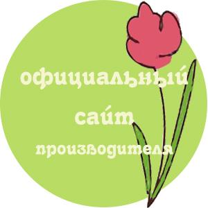 Tulipse - официальный сайт производителя